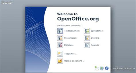 software gratuito software gratuito para la gesti 243 n empresarial infocif es