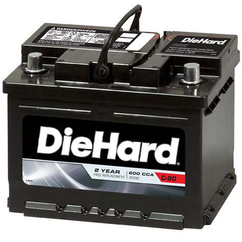 Exchange Sears Gift Card For Cash - diehard automotive battery group size ep 90 price with exchange