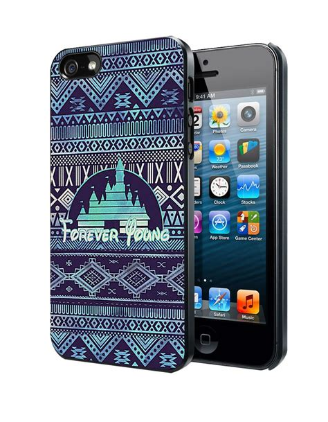 Iphone Iphone 6 Aztec Flowers On Galaxy forever disney aztec pattern samsung galaxy s3 s4 s5