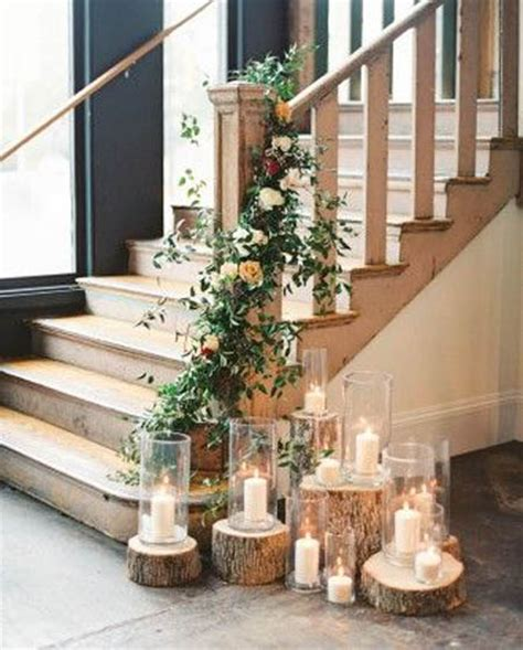 pinterest home decor rustic rustic christmas decorations pinterest 30 all about