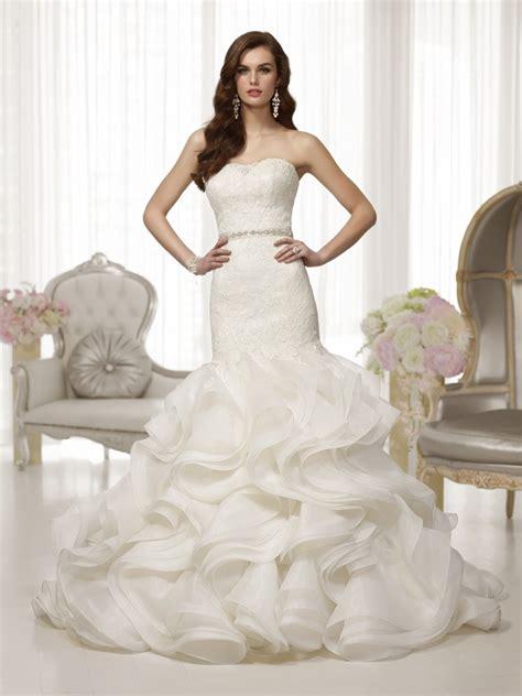 Wedding Dresses Des Moines Iowa by Cheap Wedding Dresses Des Moines Iowa Bridesmaid Dresses