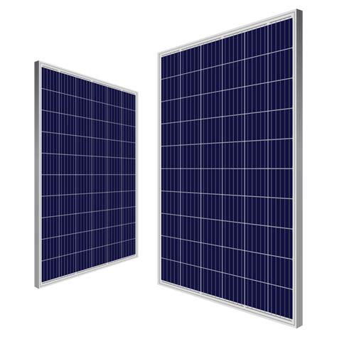 hi tech solar hi tech solar 275w polycrystalline solar panel 60 cell