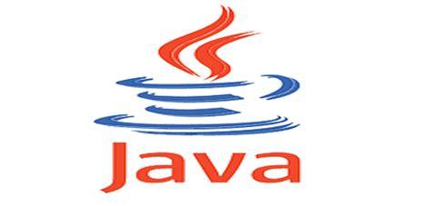 java tutorial logo installing java jre jdk with ubuntu 16 04 unixmen