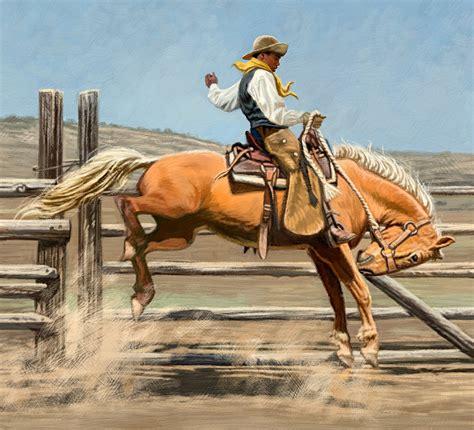 imagenes vaqueras en hd el hombre que mato a liberty valance cowboys la