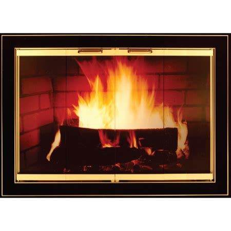 Cleaning Fireplace Glass Doors by Invoice Of Fireplace Cleaning Pdf