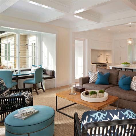 transitional living rooms transitional living room modern house