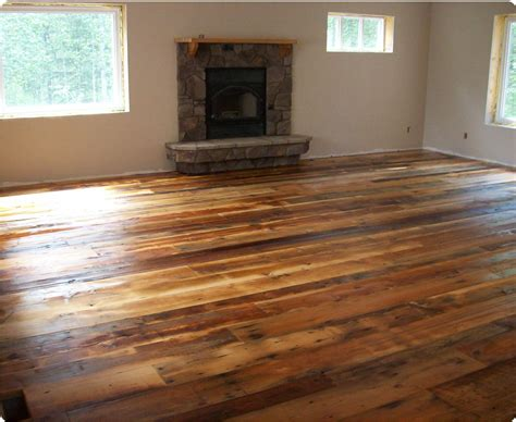 Rustic Flooring Ideas Rustic Wood Flooring New Rustic Wood Flooring Modern House Ideas Houzidea
