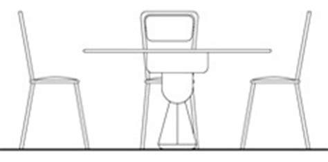 divanetti bar dwg tavolini bar dwg prospetto infissi bagno in bagno