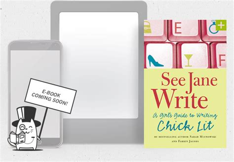 Book Review See Write By Mlynowski Farrin by See Write Quirk Books Publishers Seekers Of All