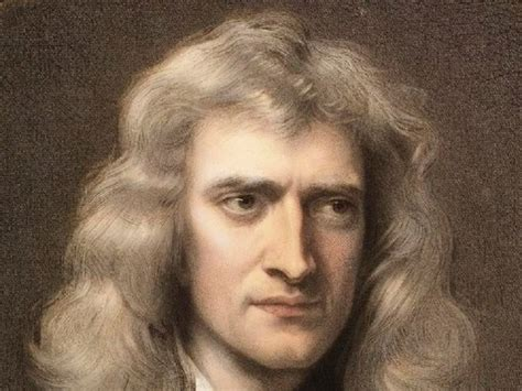 biography isaac newton in english isaac newton meet isaac newton the artist graffiti