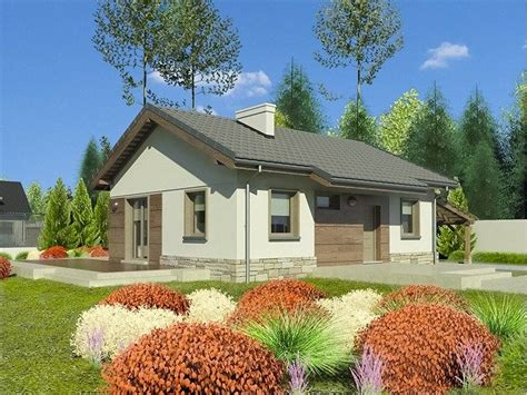 low cost windows for house low cost house plans up to three bedrooms for the price of a studio