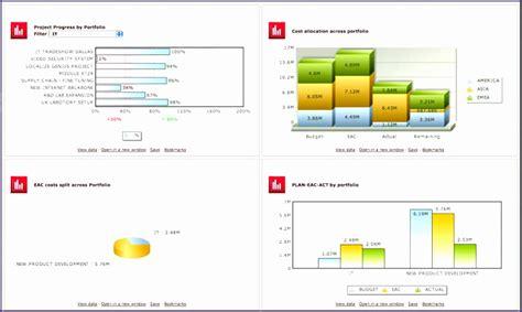 6 Investment Portfolio Excel Template Exceltemplates Exceltemplates Software Portfolio Template