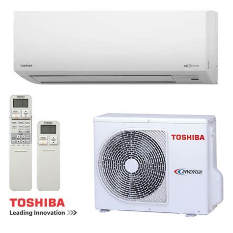 Ac Lg Inverter Hybrid 3 4 Pk T08emv T 08 Emv inverter air conditioner toshiba suzumi plus ras b13n3kv2 e1 ras 13n3av2 e price 843 13 eur