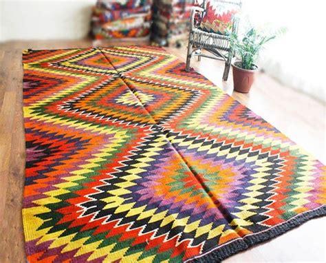 comprar alfombras baratas en nuestra tienda  alfombrista