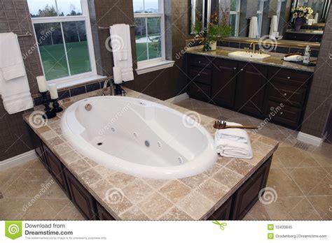 golf bathroom bathroom and golf course royalty free stock photo image 12433845
