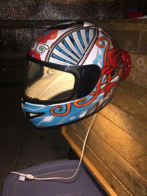 kbc motocross 25 best ideas about kbc helmets on pinterest custom