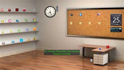 Empty Shelf Wallpaper make your desktop cool download links below youtube
