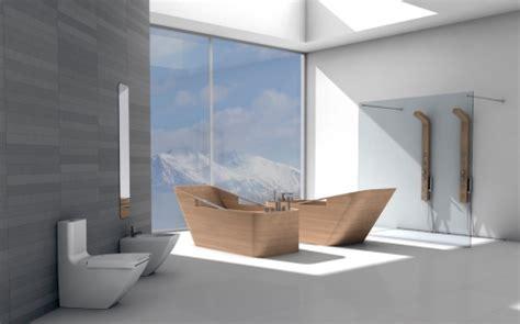 italienisch für badezimmer design b 228 der design bilder b 228 der design bilder b 228 der