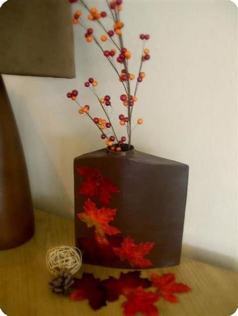 como decorar jarrones hechos con globos decoraci 243 n low cost un jarr 243 n de cart 243 n paperblog