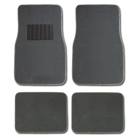 2000 2001 2002 2003 2004 2005 for ford explorer floor mats