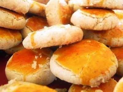 resep kue kacang kue kering kacang tanah berikut ini ada cara membuat