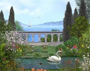 jami burch garden hd