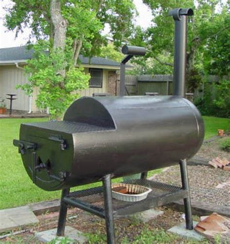table smokehouse combo best 25 build a smoker ideas on outdoor