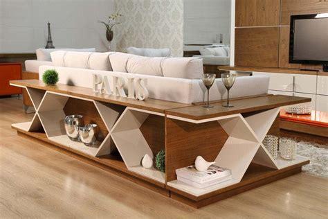 aparador lateral de sofa mesa atr 225 s do sof 225 5 formas de usar na sua casa tallita