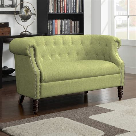 Sofa Kursi Tamu Minimalis kursi tamu sofa minimalis modern jepara heritage