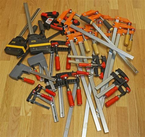 tools to start woodworking 25 best ideas about woodworking cls on