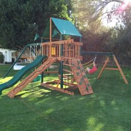 sporting goods greenwood nj swingsets 23 photos 10 reviews sporting goods
