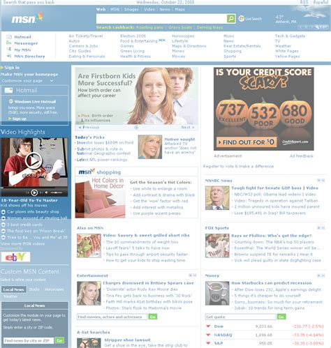 msn com yoyoexpert blog yo yo news grant johnson featured on