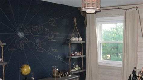 diy wall murals home design ideas wall murals are a cool way to decorate a plain wall this