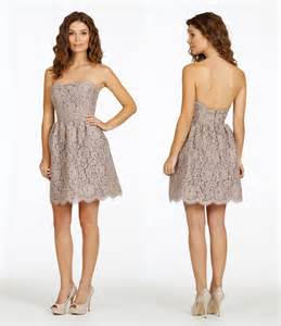 what color dress should i wear what color shoes to wear with taupe cocktail dress