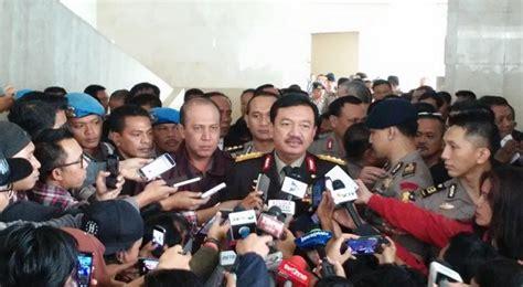 film indonesia tentang bandar narkoba bin indonesia jadi target 27 bandar narkoba internasional