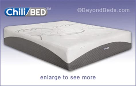 temperature controlled bed temperature controlled bed 28 images temperature