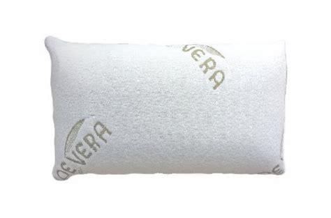 cuscino per cervicale prezzi cuscino cervicale paragone il miglior cuscino cervicale gt gt gt