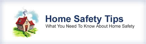 home and business security tips protectus security