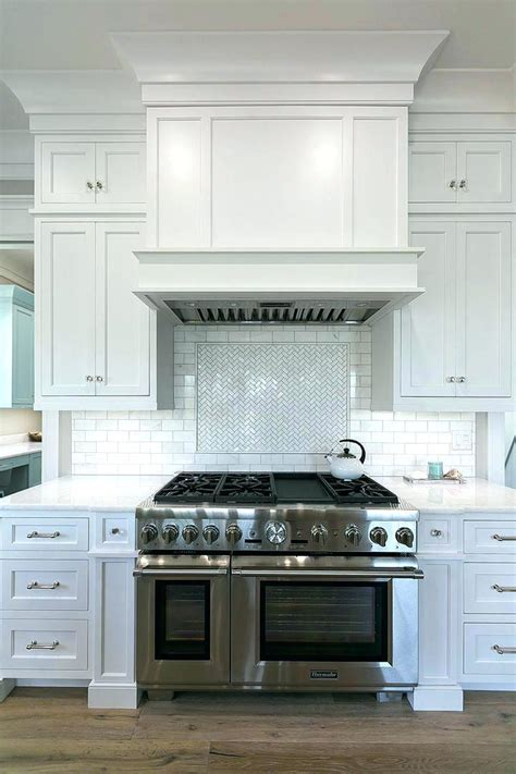 Range Hood Cabinet Hot Sale Modern For Kitchen With By