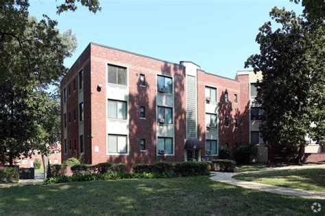 Apartment All Utilities Included Hyattsville Md Prince Georges Apartments Rentals Hyattsville Md Apartments