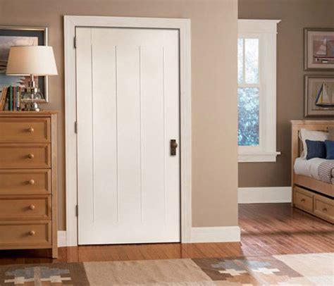 masonite exterior doors masonite doors masonite