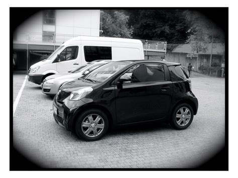 small cars black small black car by dave87 on deviantart
