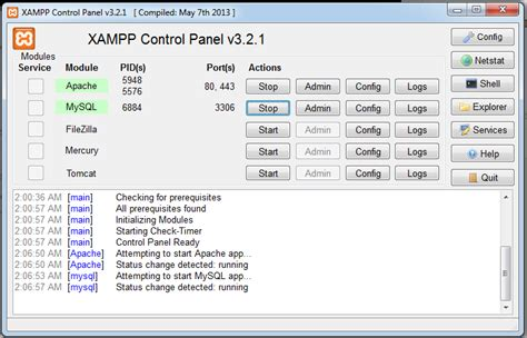xp setup cannot find php cli how to run php file on windows using xampp