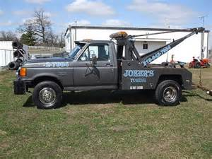 towing truck for sale three tow trucks for sale jacked up lifted trucks