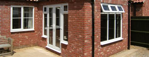 Patio Doors Upvc Upvc Doors Oxford Front Doors A C Windows And Doors