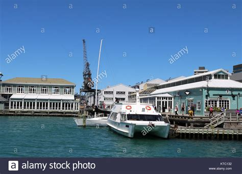 catamaran waterfront catamaran ferry boat stock photos catamaran ferry boat