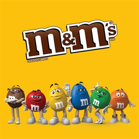 m m s m m s 174 brand on quot it s ms brown and i get to