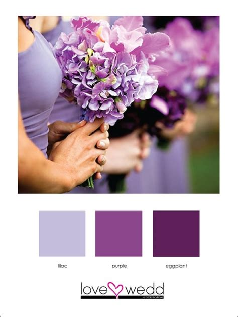best 25 eggplant wedding colors ideas on pinterest dark purple wedding eggplant purple