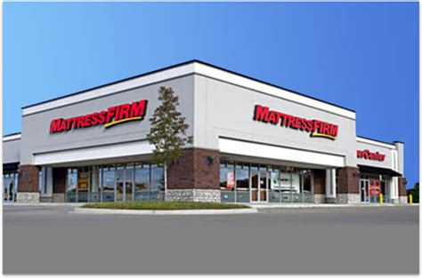 R S Mattress Locations by Buy Mattress In Store 28 Images Hokk 229 Sen
