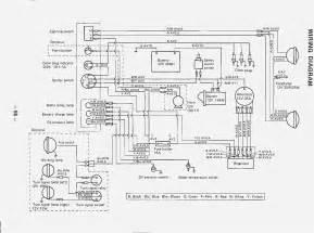 massey ferguson 165 wiring diagram pdf for alluring 35x sevimliler